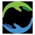 WePlanet Logo